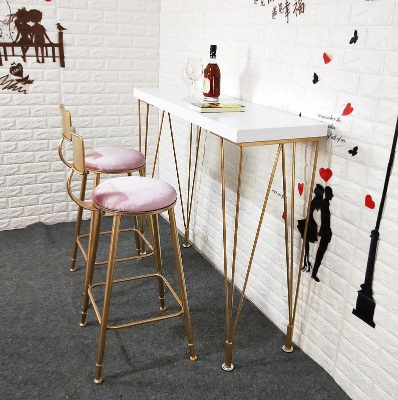 дизайнерские стулья для ресторанов romatti.ru